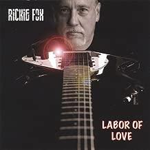 '65 Love Affair