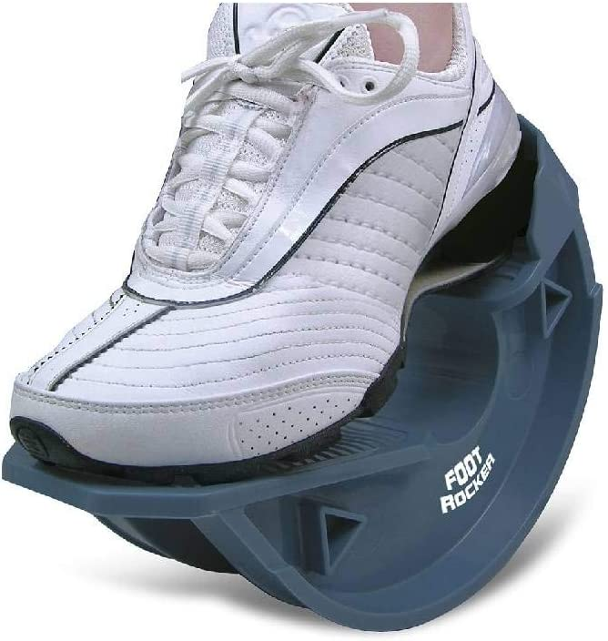 Foot Rocker by LIBERTY Discount is also underway All stores are sold Assistive Calf - Stretche Ankle and
