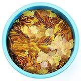 Immagine 1 aquarian complete nutrition aquarium goldfish