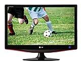 LG M227WD-PZ - Televisión Full HD, Pantalla 22 pulgadas
