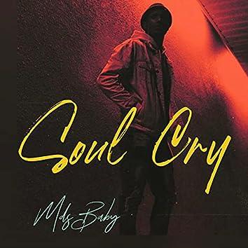 Soul Cry