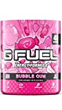 G FUEL Bubble Gum