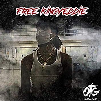 Free King Yeddie