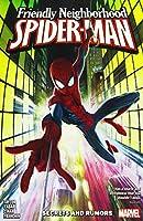 Friendly Neighborhood Spider-Man Vol. 1