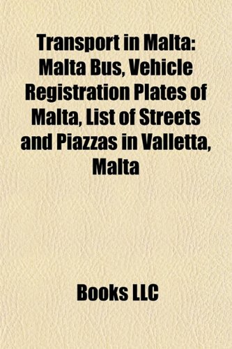 Transport in Malta: Malta Bus, Vehicle R