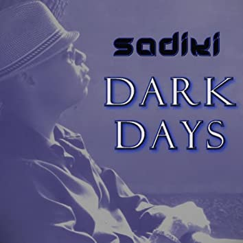 Dark Days (Mixes)