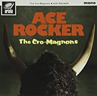 Ace Rocker by Cro-Magnons (2012-01-18)
