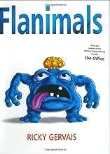 Flanimals