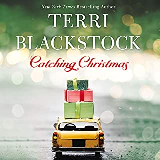 Catching Christmas                   By:                                                                                                                                 Terri Blackstock                               Narrated by:                                                                                                                                 Sarah Zimmerman                      Length: 4 hrs and 37 mins     257 ratings     Overall 4.5