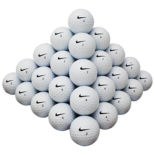 Best Used Golf Website