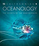 Oceanology: The Secrets of the S...