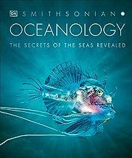 Image of Oceanology The Secrets of. Brand catalog list of DK.