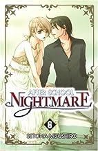 After School Nightmare, Volume 6
