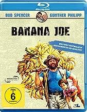 Banana Joe (1982) (Blu-Ray)