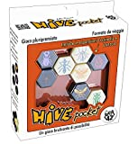 Ghenos Games- Hive Pocket (GHE144)