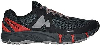 ميريل حذاء المشي للرجال J09647