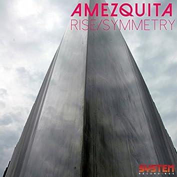 Rise/Symmetry EP