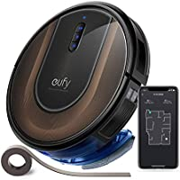 Save on Eufy vacuum cleaner