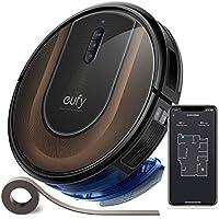 Save big on Eufy vacuum cleaner