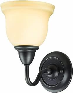 Best montpelier vanity light Reviews