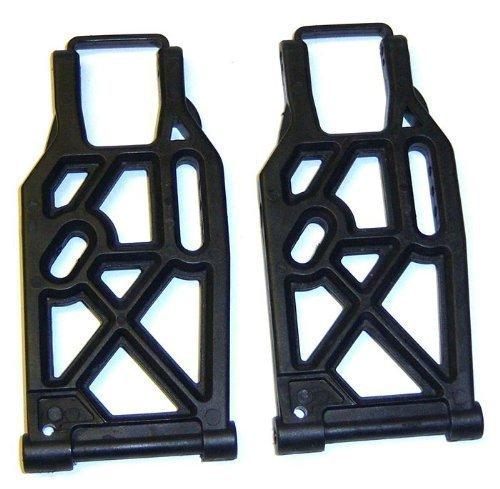 60006 Ensemble de bras de suspension inférieur arrière 1/8 pièces