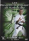 Principes du combat en Karaté-Do [Alemania] [DVD]
