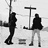 Live Fast (feat. Johnny Odawa) [Die Slow] [Explicit]