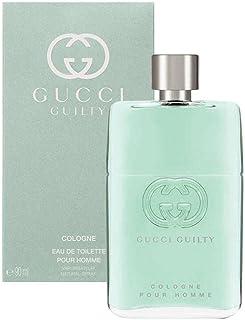 Gucci Guilty Cologne for Men Eau de Toilette 150ml
