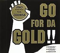 Go For Da Gold!!