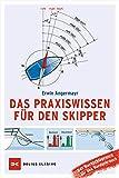 Das Praxiswissen f - www.hafentipp.de, Tipps für Segler
