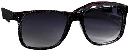 new arrival Studio 2021 discount 35 Sunglasses Glasses Trend Plastic Botanical online
