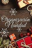 Organización navideña
