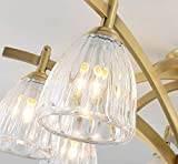 Immagine 2 fzc ym lampadari a sospensione