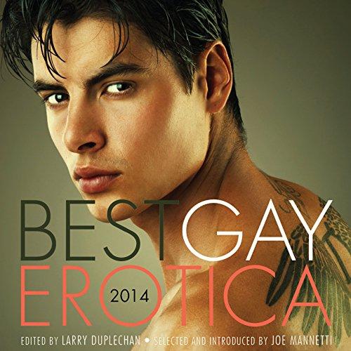 Read best gay erotica 2010