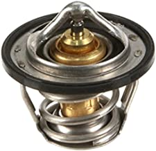 Best saab 9 3 thermostat Reviews