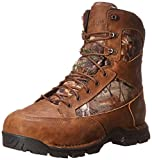 Danner Men's Pronghorn 8' 1200G Gore-Tex Hunting Boot