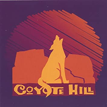 Coyote Hill