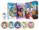 妖怪ウォッチ DVD-BOX6[DVD]