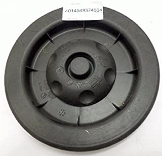 Festo 189315/ventosa con conector Modelo ess-60-su