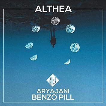 Benzo Pill