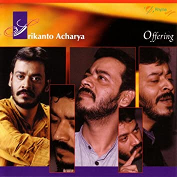 Offering (Bhajans - Devotional songs)