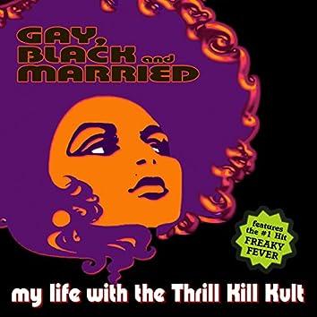 Gay Black & Married