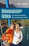 Blauwasserleben: Ei - www.hafentipp.de, Tipps für Segler