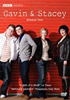 Gavin & Stacey: Season One [DVD] [Import]