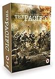 Pacific (6 Dvd) [Edizione: Regno Unito] [Edizione: Regno Unito]
