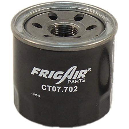 Frigair CT04.702 Filtro Olio
