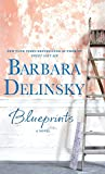 Blueprints (Wheeler Large Print Book Series) - Barbara Delinsky