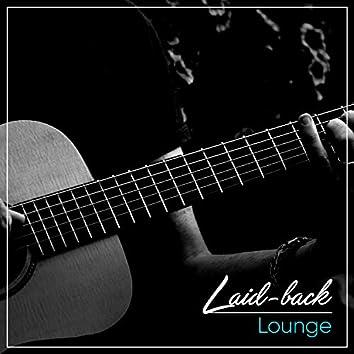 Laid-back Lounge