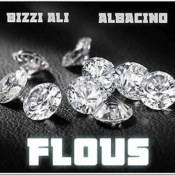 Flous