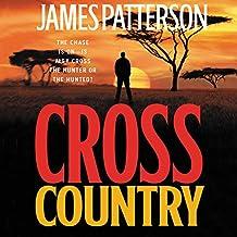 Cross Country (Alex Cross, 14)